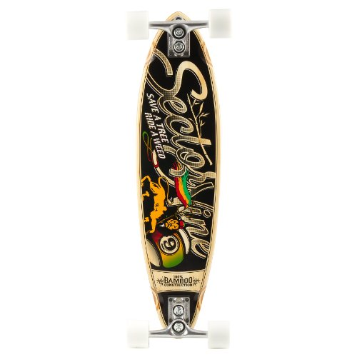 sector-9-hotsteppa-complete-skateboard-assorted