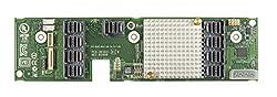 Intel Intel Raid Expander Res3tv360