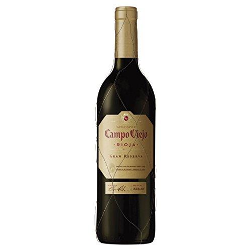 campo-viejo-rioja-gran-reserva-vino-750-ml