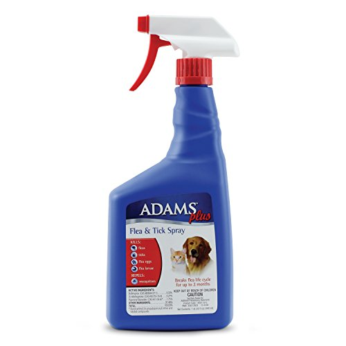 adams-plus-flea-and-tick-spray-for-cats-and-dogs-32-oz