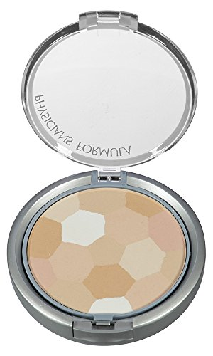 physicians-formula-powder-palette-color-corrective-powders-buff-03-ounces