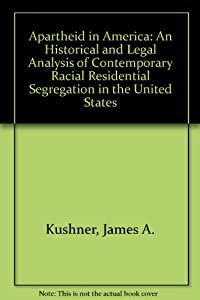 an analysis of the racial situation in the united states of america Elsewhere, classes may have struggled over power and privilege, over oppression and exploitation, over competing senses of justice and right but in the united states, these were secondary to the great, overarching theme of race u b phillips once wrote that the determination to preserve a white man's country was the central theme of southern .