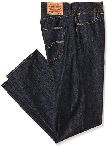levis-herren-jeans-501-original-fit
