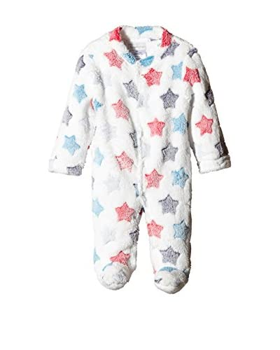 Pitter Patter Baby Gifts Pigiama