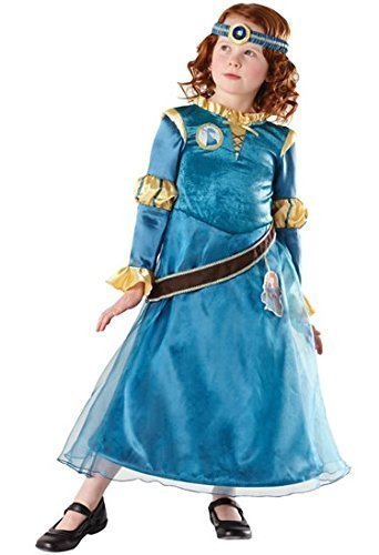 girls-official-disney-deluxe-brave-merida-princess-fancy-dress-costume-outfit-3-8-years-5-6-years