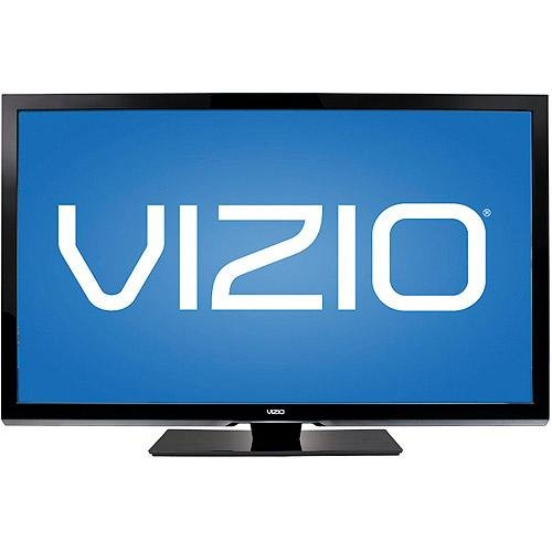 VIZIO M471i-A2 47-Inch 1080p 120Hz Smart LED HDTV Vizio 47' LED 1080p 120Hz HDTV | M470VSE on sale