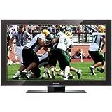 "Samsung LN55A950 55"" 1080p HDTV ~ Samsung"