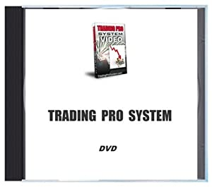 Stock options dvd