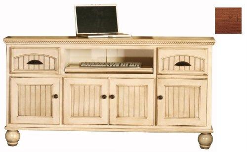 Furniture Gt Office Furniture Gt Double Pedestal Gt Cherry