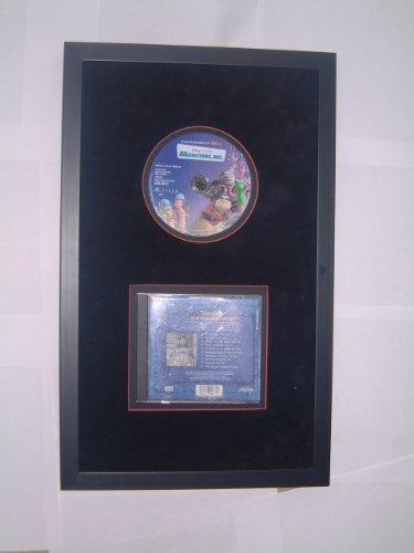 Offer Cheap CD Shadow Box Frame   Cheap Gaggia MDF Grinder