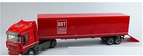 iveco-stralis-40-container-brt-143-new-ray-camion-modello-modellino-die-cast