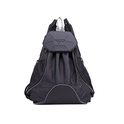 wellzher-smart-shield-sackpack-black-black
