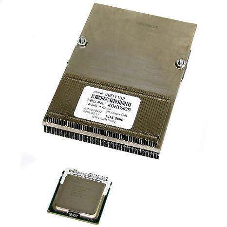 IBM 44T1812