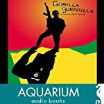 Guerilla Gorilla | Nick Taussig