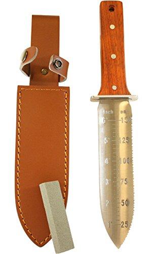 potomac-banks-japanese-hori-hori-knife-stainless-steel-multi-function-garden-tool-soil-knife-free-he