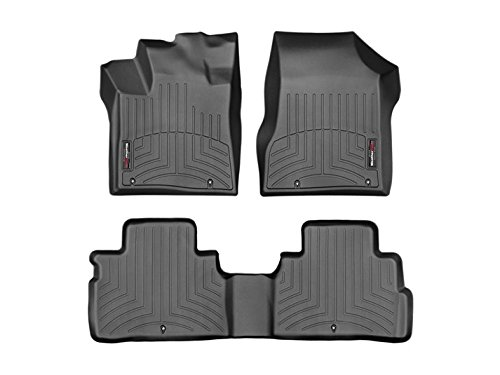 2015-2016-nissan-murano-weathertech-floor-liners-full-set-includes-1st-and-2nd-row-black