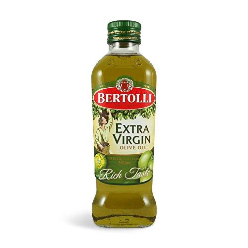 bertolli-extra-virgin-olive-oil-17-oz-pack-of-24