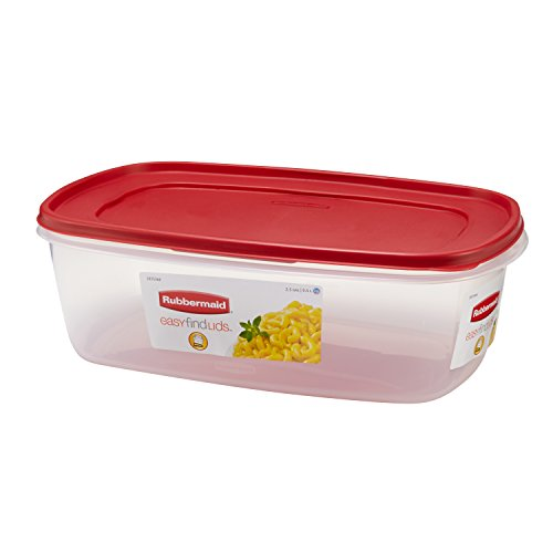 rubbermaid-easy-find-lids-food-storage-container-bpa-free-plastic-25-gal-40-cup-red-1777164