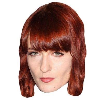 florence-welch-celebrity-mask-cardboard-face-and-fancy-dress-mask