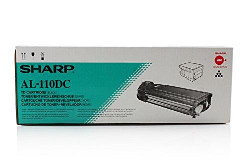 toner-cartridge-original-sharp-1x-black-al-110dc-for-sharp-al-1551-ccs