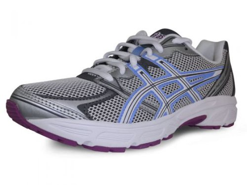 asics-patriot-6-womens-zapatillas-para-correr-36