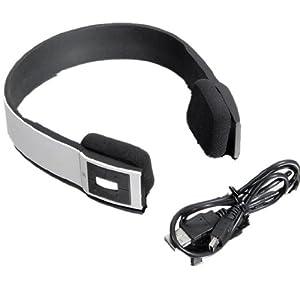 Beste Bluetooth Kopfhörer: ATC BH-02