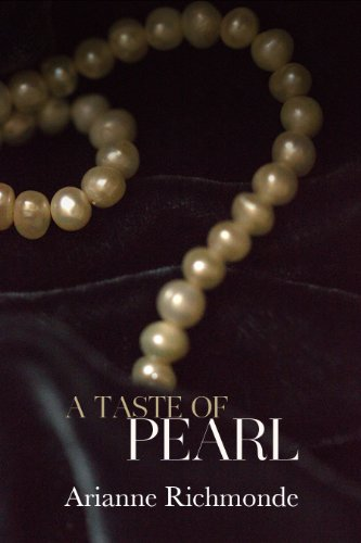 A Taste of Pearl: The Pearl Series