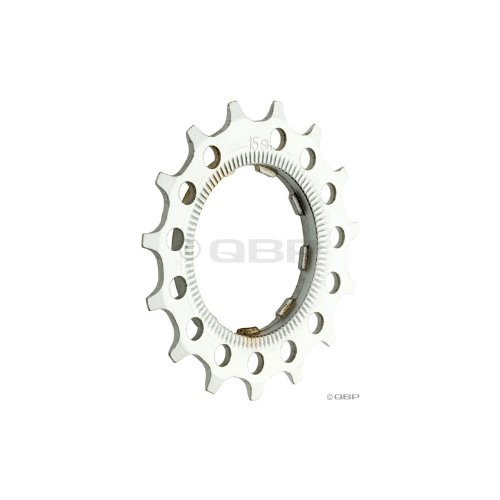 Miche Shimano 16t First Position Cog, 10-Speed