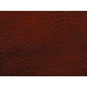 Amazon.com - Burgundy Suede Look 24 Throw Pillows Set of 2, Proudly Made in USA