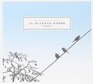 In Between Words