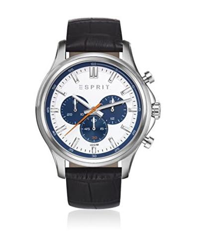 ESPRIT Reloj de cuarzo Man ES108251003 44 mm