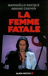La  femme fatale