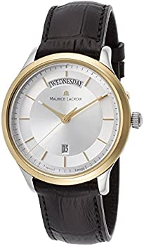 Maurice Lacroix Les Classiques Ladies Watch