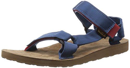 teva-uomo-sandales-original-leather-sole-bleu-pour-homme-