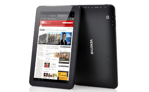 101-Inch-Android-42-Tablet-PC-12GHz-Dual-Core-CPU-1GB-RAM-8GB-Memory