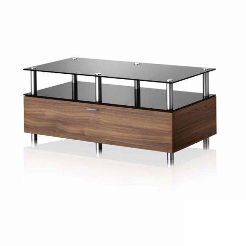 hifi rack holz preisvergleiche erfahrungsberichte und. Black Bedroom Furniture Sets. Home Design Ideas