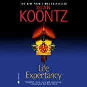 Life Expectancy | [Dean Koontz]