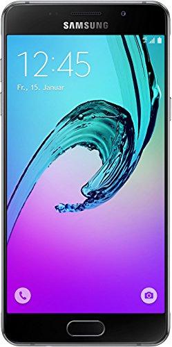 Samsung-SM-A510FZDADBT-132-cm-52-Zoll-Smartphone-A510F-Galaxy-A5-4G