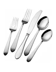Amazon.com: Amazon Warehouse Deals - Satin / Flatware Sets