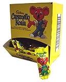 Cadbury Caramello Koalas 20g