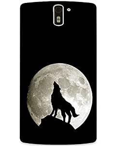 WEB9T9 Oneplus One/ Oneplus 1/One+ 1 back cover Designer High Quality Premium Matte ...