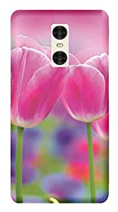 WOW Printed Designer Mobile Case Back Cover For Xiaomi Redmi Pro