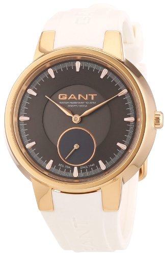 GANT GB42307, Orologio da polso Donna