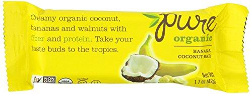 pure-bar-organic-banana-coconut-bars-17-ounce-bars-pack-of-12