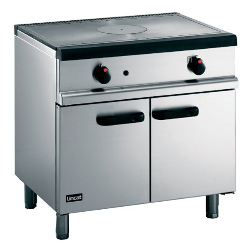 Lincat Target Top Oven Range - OG7005 - 900(w)737(d)925(h)mm - Pack Size: Single