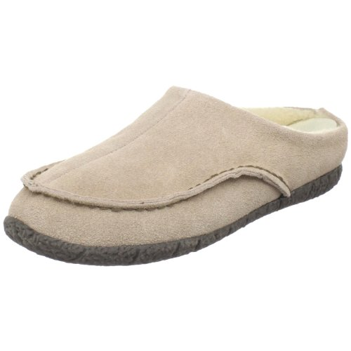 Foamtreads Women's Talitha Slipper