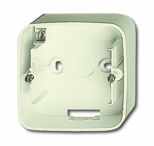 busch-jaeger-1701-22-g-boitier-surface-monte-1-ivoire-blanc-alpha-nea