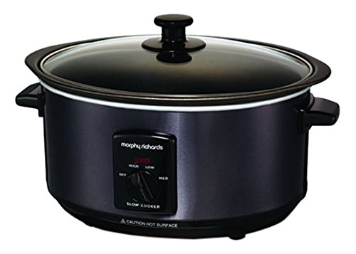 morphy-richards-accents-48703-sear-and-stew-slow-cooker-black