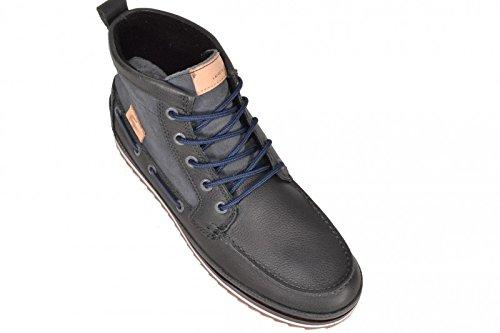 Lacoste - Pantofole a Stivaletto Uomo , Grigio (grigio), 46