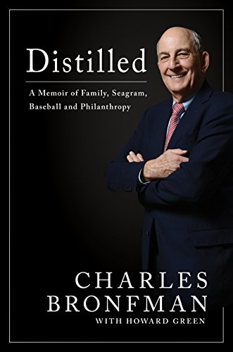 distilled-a-memoir-of-family-seagram-baseball-and-philanthropy